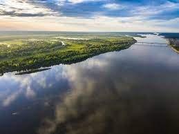 Sungai Ob.jpg