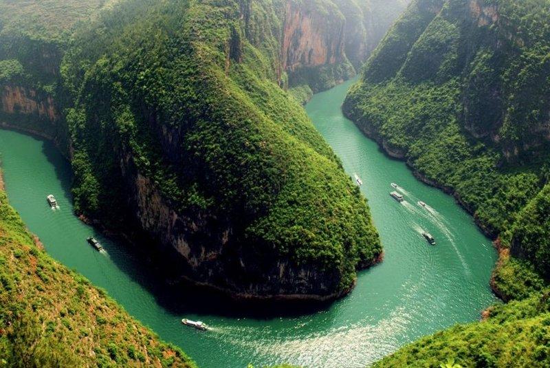 Sungai Yangtze.jpg