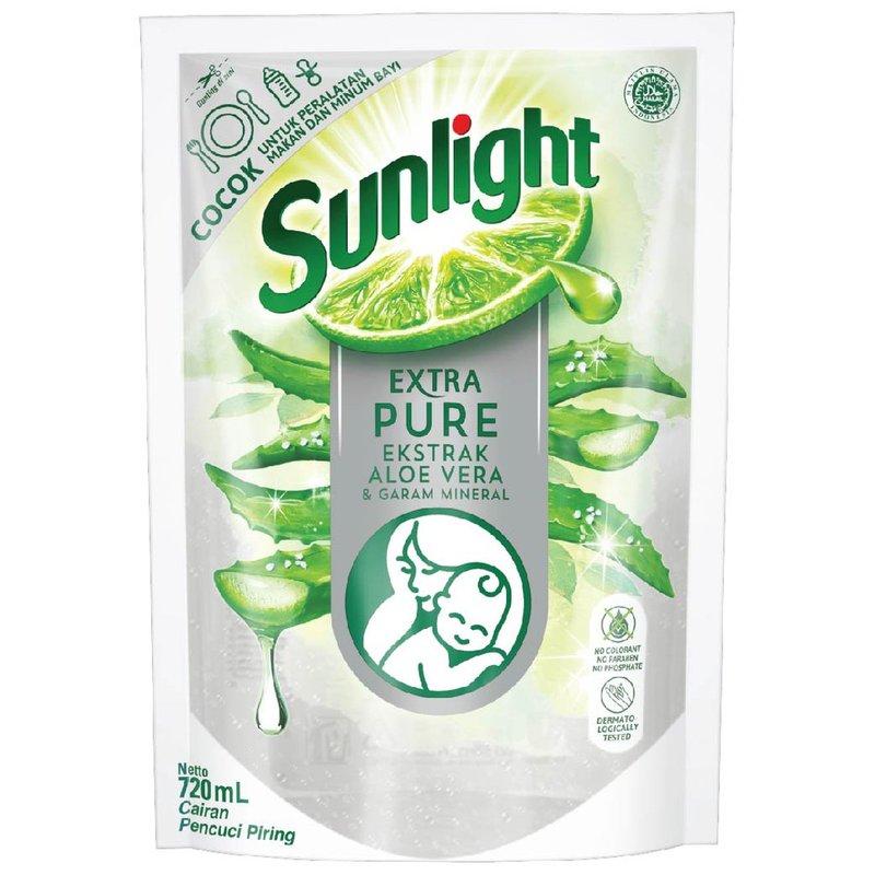 Sunlight Extra Pure.jpg