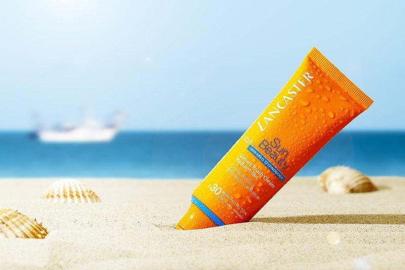 Sunscreen (1).jpg