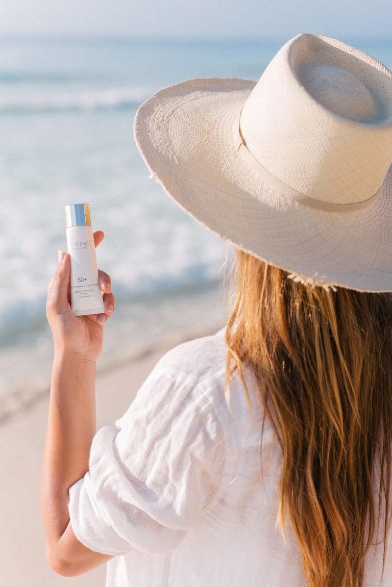 Sunscreen 3 (1).jpg