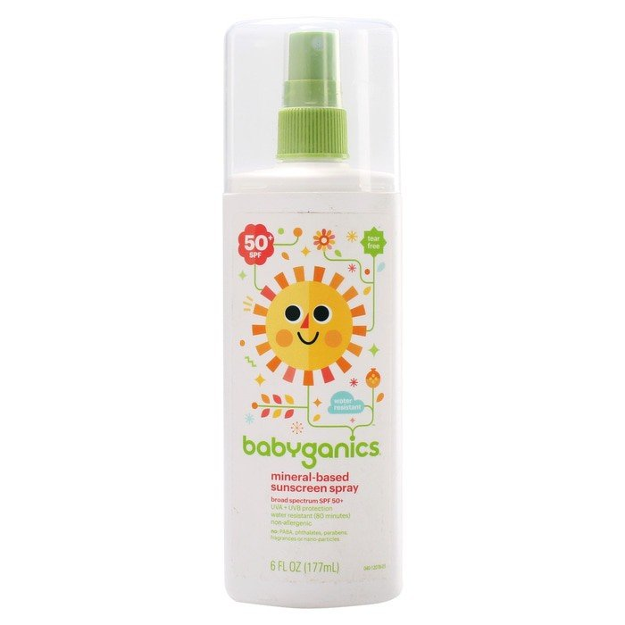 BabyGanics Sunscreen Spray SPF 50.jpg
