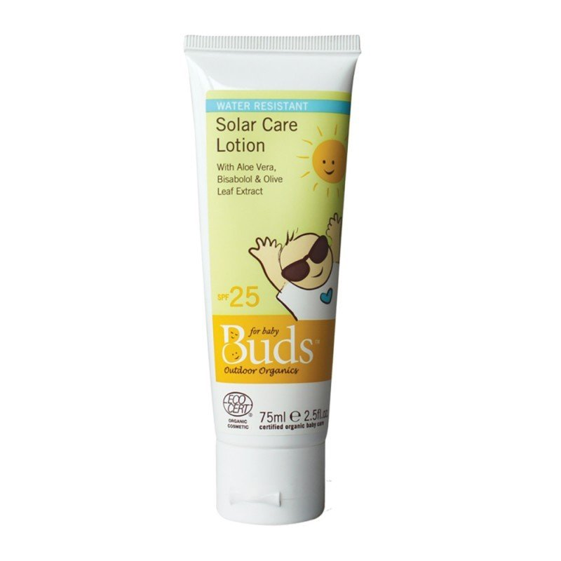 Buds Baby Solar Care Lotion SPF 25.jpg