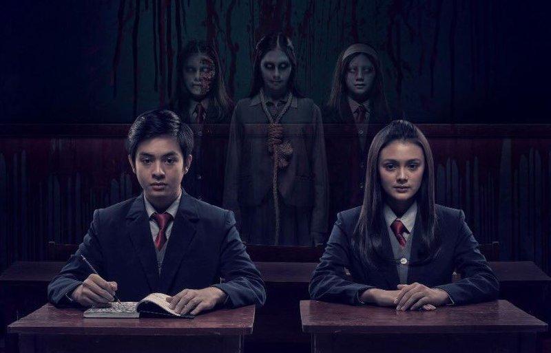 Sunyi Film Horor Indonesia.jpg