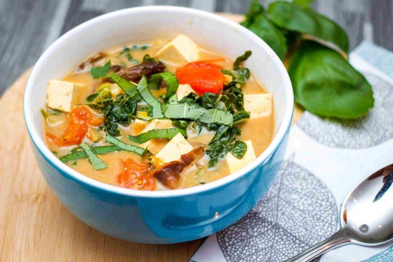 Sup Sayur Untuk Bayi Manfaat dan Resep Pilihan 3.jpg