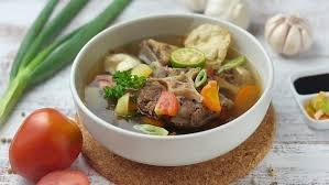 Sup-menu-sahur-sederhana.jpg