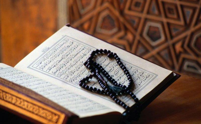 Surah Al Baqarah 2 Ayat Terakhir -1.jpg