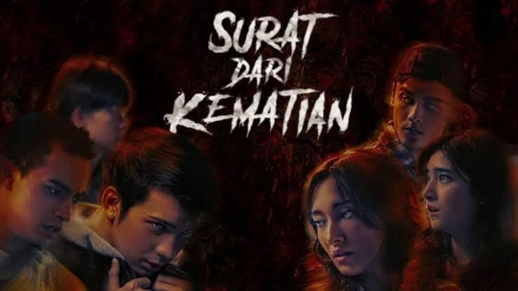 Surat dari Kematian Film Horor Indonesia.jpg