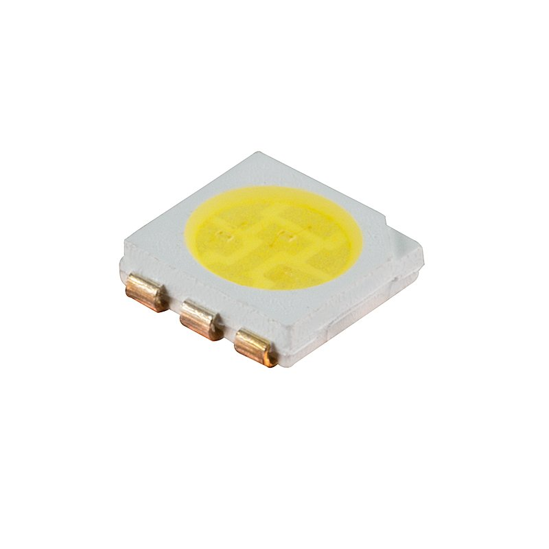 Surface Mount Device LED.jpg