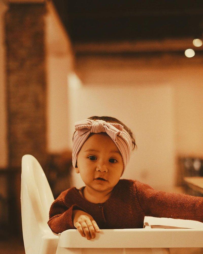 surinala, putri marino