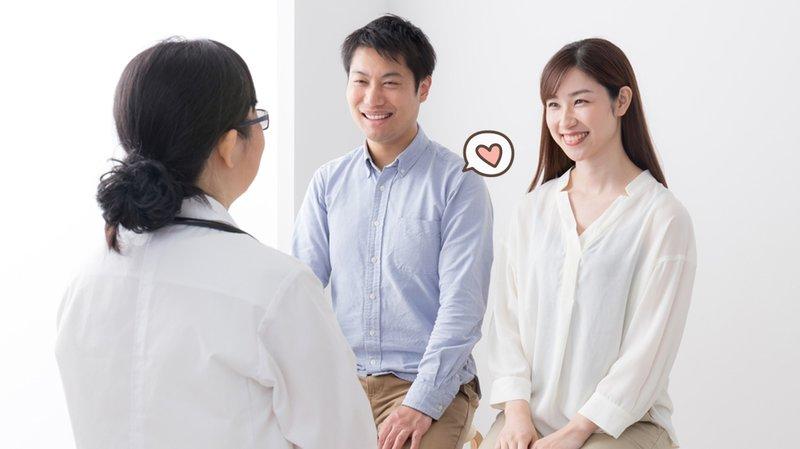 5 Panggilan Sayang Suami Istri Dalam Berbagai Bahasa , Sudah Tahu?