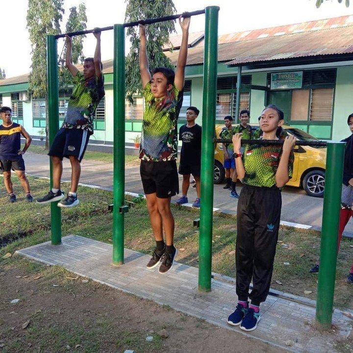 Syarat fisik masuk TNI 2.jpg