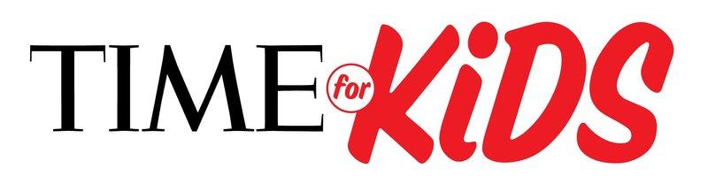 TIME_for_Kids_Logo.jpg