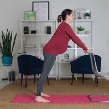 Table stretch.jpg