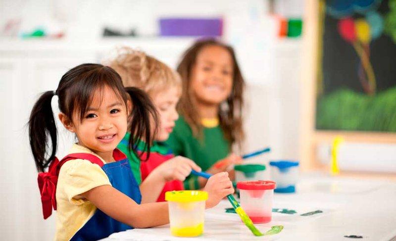 Tabungan Khusus Dana Pendidikan Anak, Penting atau Tidak-2.jpg