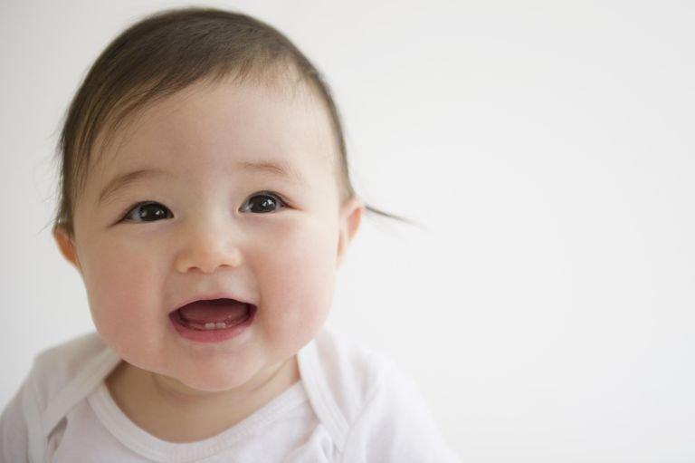 Tahapan Memelihara Kesehatan Gusi Bayi Baru Lahir sampai Tumbuh Gigi-3.jpg