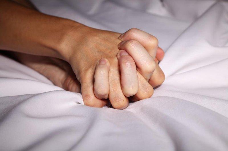 Tahapan Orgasme pada Wanita, Apa Saja yang Terjadi di Tubuh 01.jpg