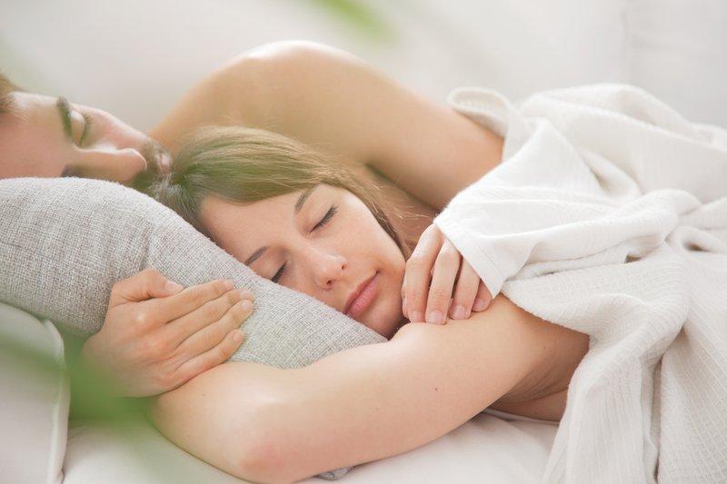 Tahapan Orgasme pada Wanita, Apa Saja yang Terjadi di Tubuh 04.jpg