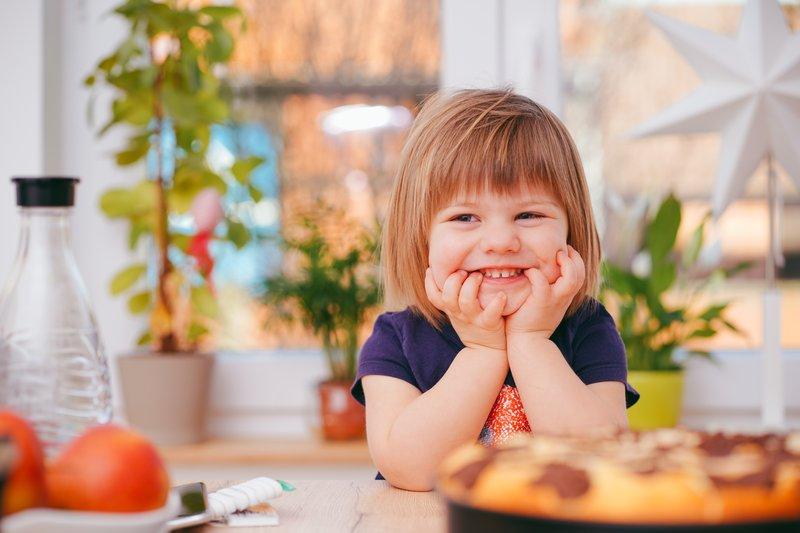 Tak Bisa Sembarangan Ternyata Segini Takaran Garam yang Boleh Dikonsumsi Setiap Harinya - takaran garam untuk anak.jpg