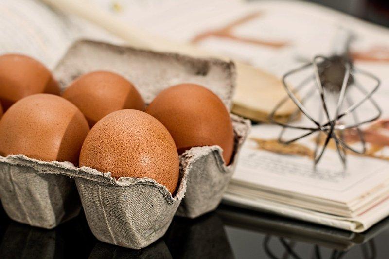 Takar Dulu Bahan-bahannya, tips memasak dengan balita.jpg