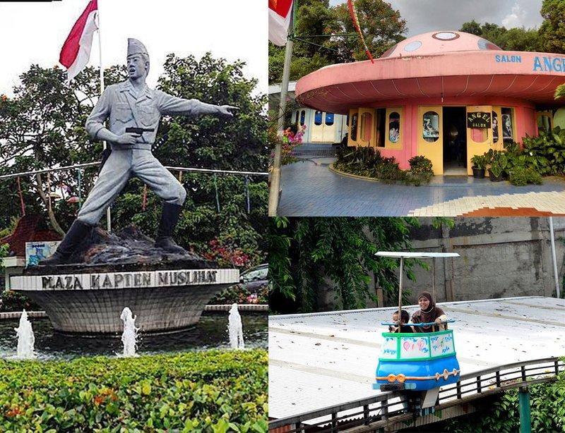 Taman Ade Irma Suryani.jpg
