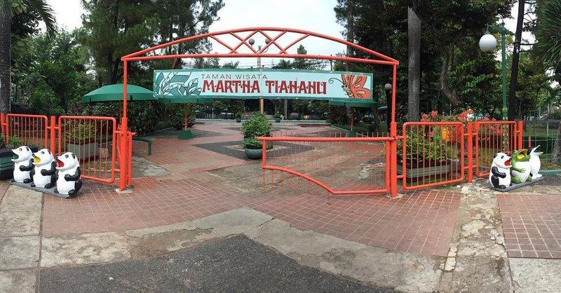 Taman Martha Tiahahu.jpg