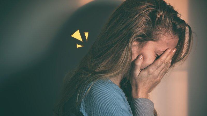 kekerasan rumah tangga saat hamil