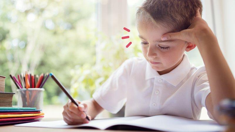 Tanda-Tanda-Disleksia-Anak-Usia-Sekolah-Hero.jpg