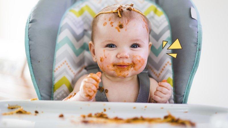 3 Resep Mpasi 8 Bulan Berbahan Telur Puyuh Kaya Nutrisi
