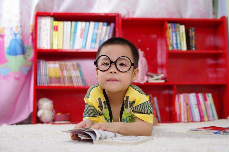 Tanda-tanda Anak Mengalami Mata Minus 2.jpeg