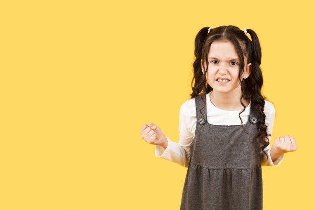 Tanda Anak Gangguan Bipolar 3.jpg