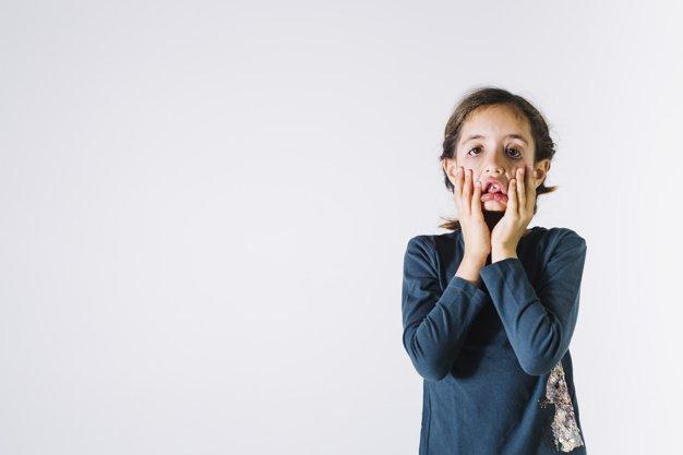 Tanda Anak Gangguan Bipolar 4.jpg