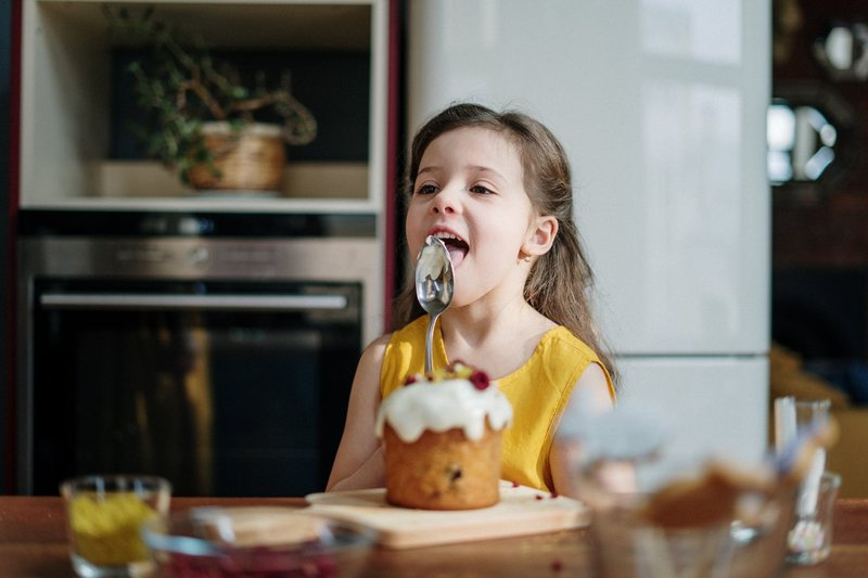 Tanda Anak Mengalami Gangguan Makan 2.jpeg