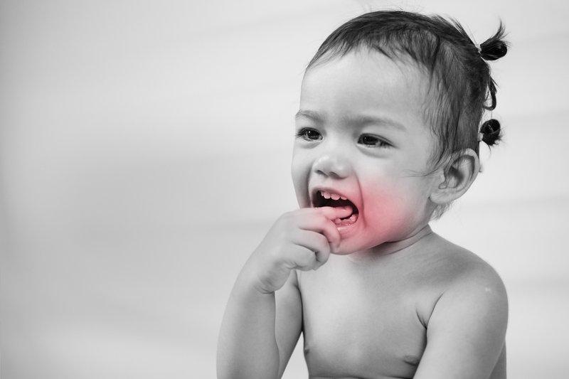 Cara Mengatasi Sakit Gigi pada Balita.jpg