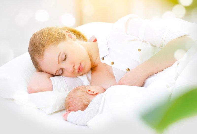 Tanda Bayi Sudah Cukup Dapat ASI-2.jpg