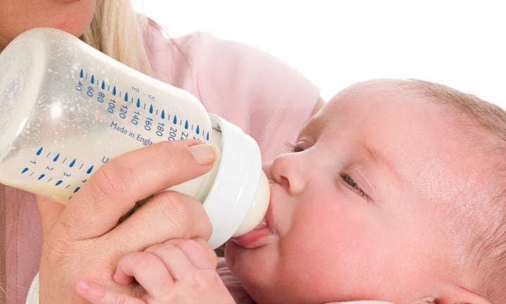 Tanda Bayi Sudah Kenyang Makan -1.jpg