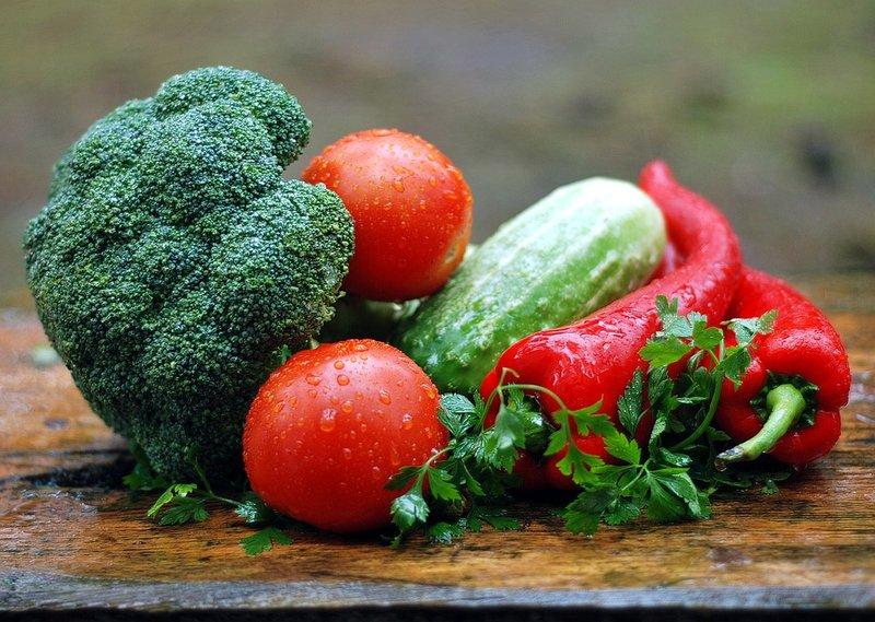 Tanpa Dipaksa, Ini Tips Agar Anak Mau Makan Sayur 4.jpg