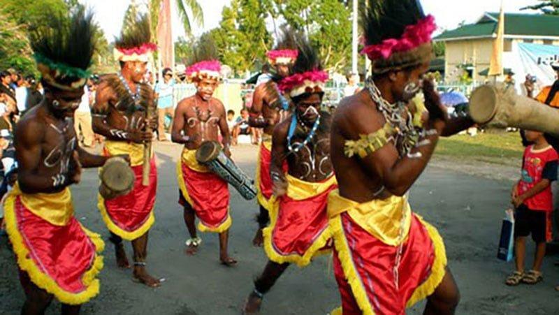 Tari-Musyoh-Papua.jpg