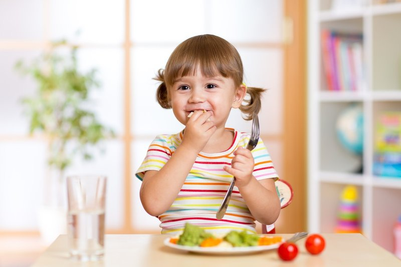 Tasty-lunch-ideas-for-Toddlers.jpg