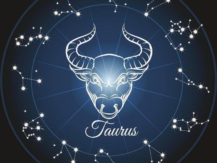 Taurus adalah zodiak paling keras kepala.jpg