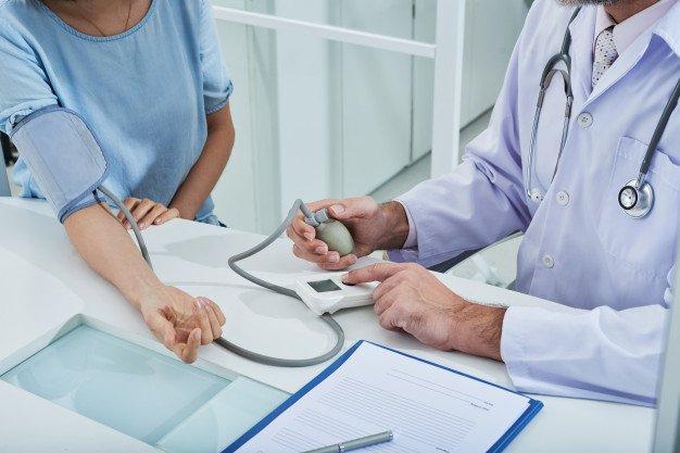 Efek samping Daun Sirsak menurunkan tekanan darah