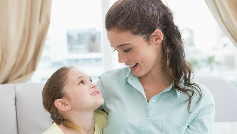 Teknik Modifikasi Perilaku, Pilihan Efektif Untuk Mengatasi Masalah Perilaku Anak 1.jpg