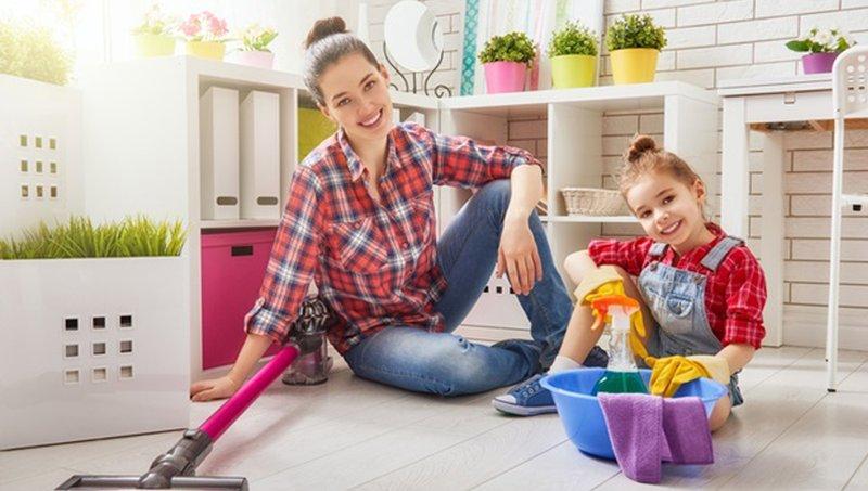 Teknik Modifikasi Perilaku, Pilihan Efektif Untuk Mengatasi Masalah Perilaku Anak 3.jpg
