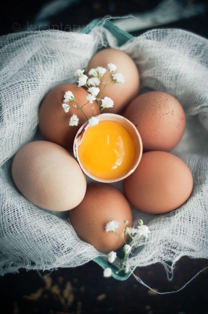 Telur.jpg