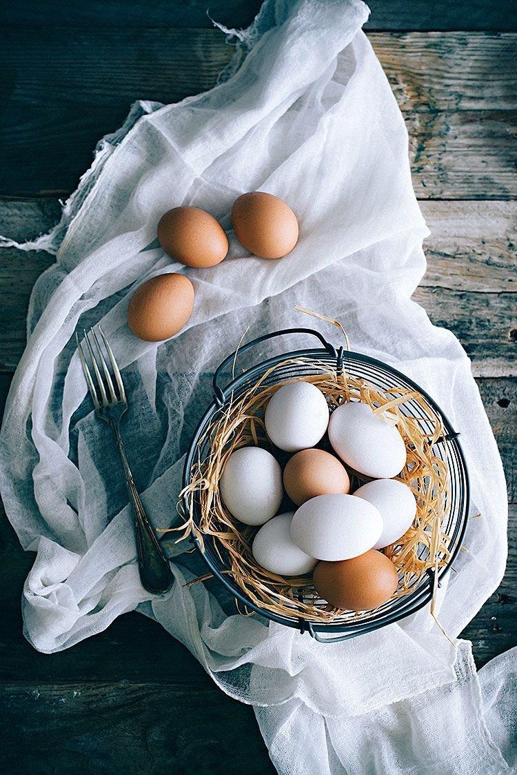 Telur (1).jpg