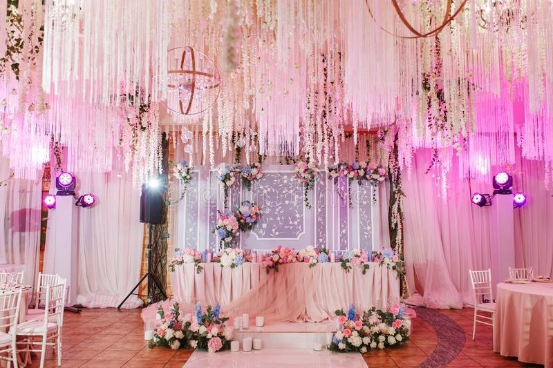 Tema Pernikahan Fairy Tail