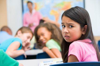 Teman Anak Suka Bully, Apa yang Harus Orangtua Lakukan 1.jpg