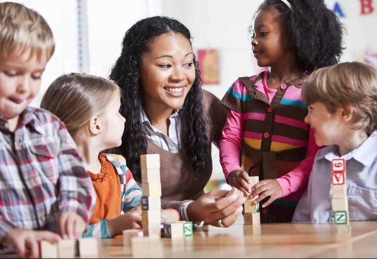 Teman Anak Suka Bully, Apa yang Harus Orangtua Lakukan 3.jpg