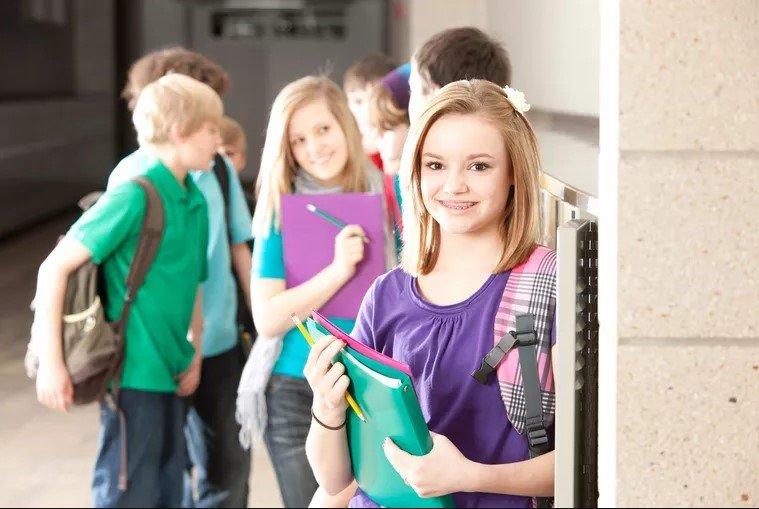 Teman Anak Suka Bully, Apa yang Harus Orangtua Lakukan 2.jpg