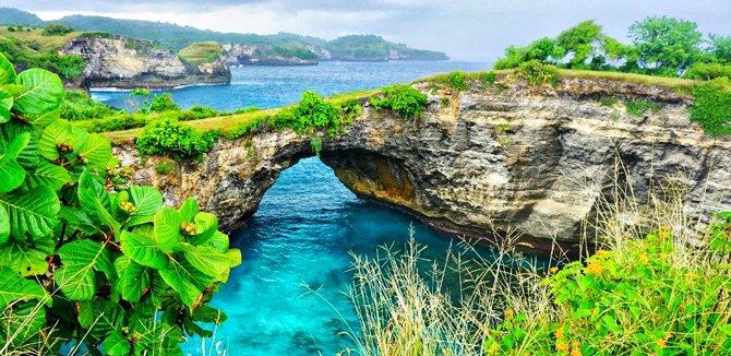 Tempat wisata gratis di Bali - Broken Beach.jpg